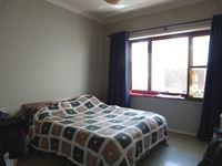 Foto 9 : Appartement te 3800 SINT-TRUIDEN (België) - Prijs € 189.000