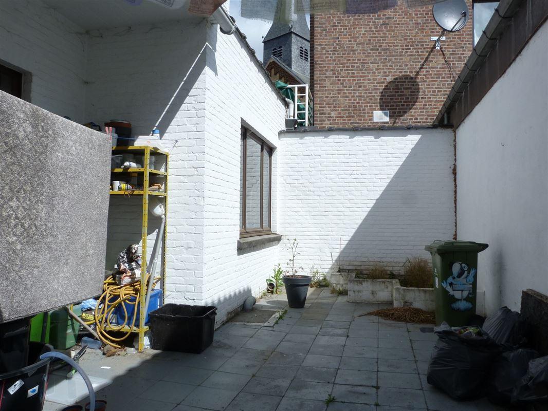 Foto 13 : Appartement te 3800 SINT-TRUIDEN (België) - Prijs € 189.000