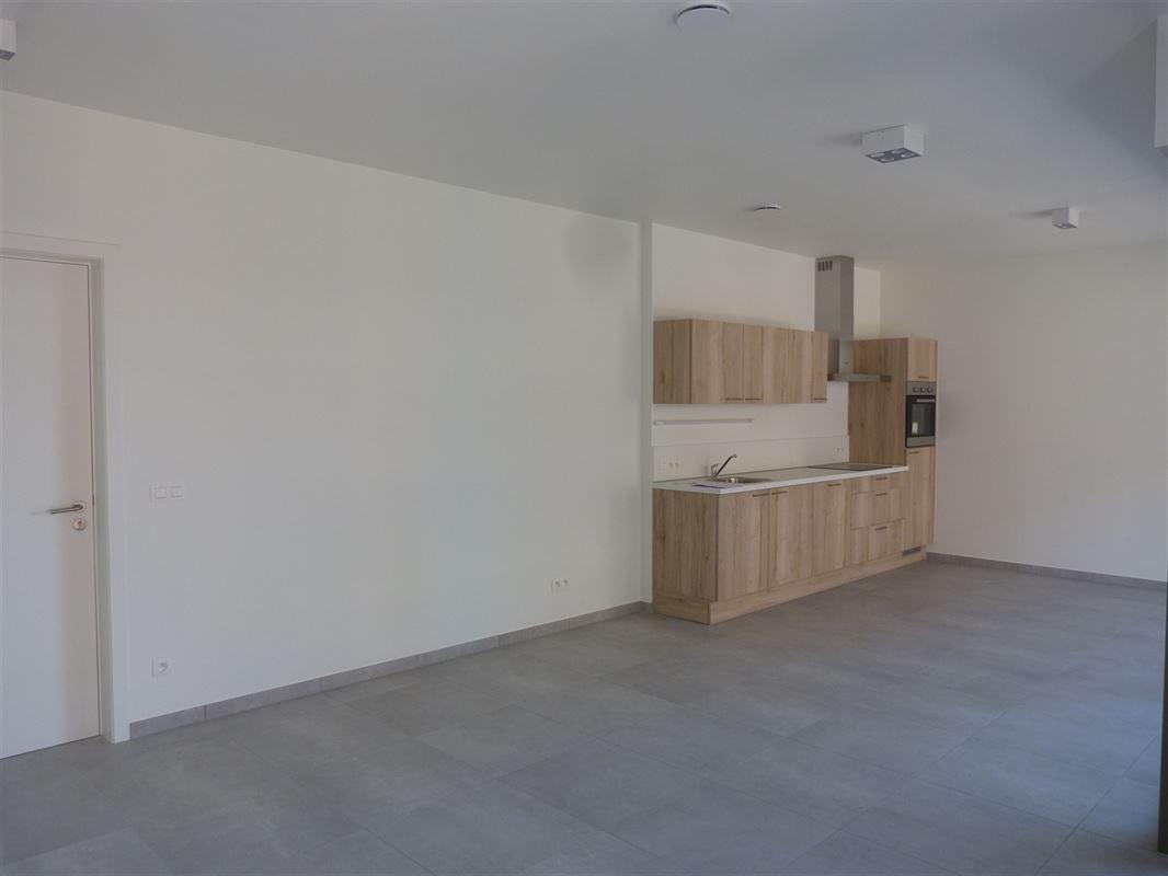 Foto 2 : Appartement te 3500 HASSELT (België) - Prijs € 660