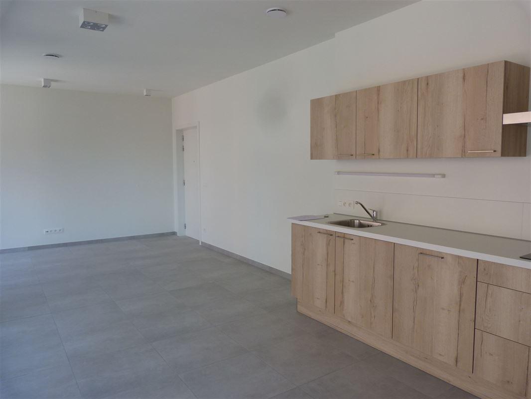 Foto 3 : Appartement te 3500 HASSELT (België) - Prijs € 660