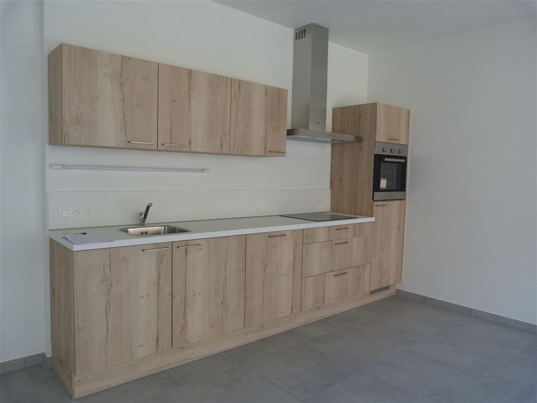 Foto 4 : Appartement te 3500 HASSELT (België) - Prijs € 660