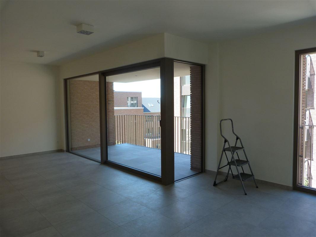Foto 5 : Appartement te 3500 HASSELT (België) - Prijs € 660