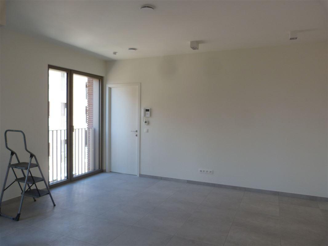 Foto 6 : Appartement te 3500 HASSELT (België) - Prijs € 660