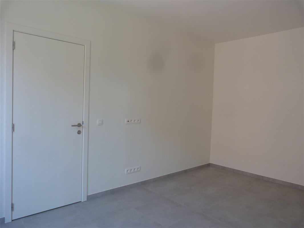 Foto 7 : Appartement te 3500 HASSELT (België) - Prijs € 660