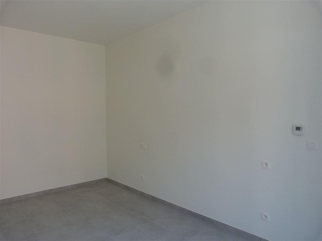 Foto 8 : Appartement te 3500 HASSELT (België) - Prijs € 660