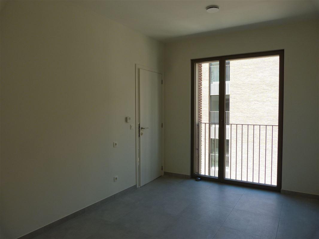 Foto 9 : Appartement te 3500 HASSELT (België) - Prijs € 660