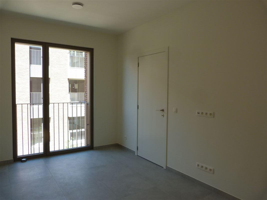 Foto 10 : Appartement te 3500 HASSELT (België) - Prijs € 660