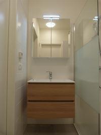 Foto 12 : Appartement te 3500 HASSELT (België) - Prijs € 660