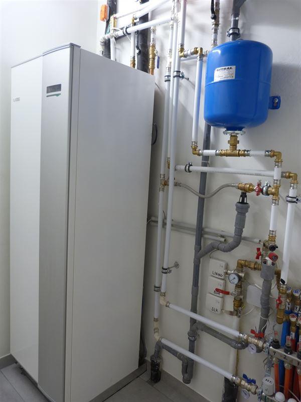 Foto 16 : Appartement te 3500 HASSELT (België) - Prijs € 660