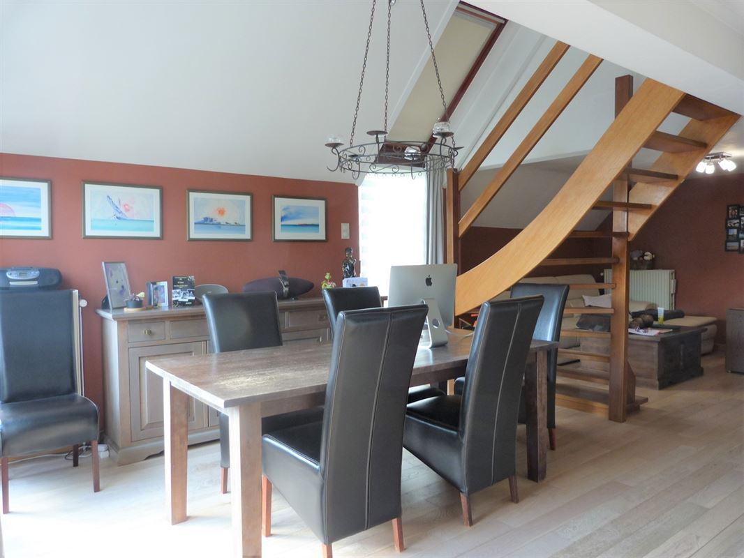 Foto 4 : Appartement te 3800 SINT-TRUIDEN (België) - Prijs € 179.000