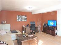Foto 5 : Appartement te 3800 SINT-TRUIDEN (België) - Prijs € 179.000