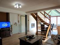 Foto 6 : Appartement te 3800 SINT-TRUIDEN (België) - Prijs € 179.000