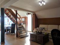 Foto 7 : Appartement te 3800 SINT-TRUIDEN (België) - Prijs € 179.000