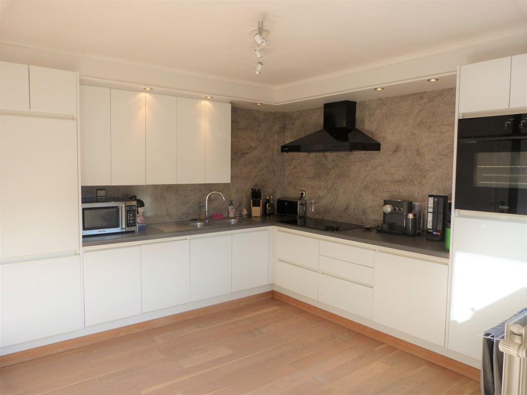 Foto 8 : Appartement te 3800 SINT-TRUIDEN (België) - Prijs € 179.000