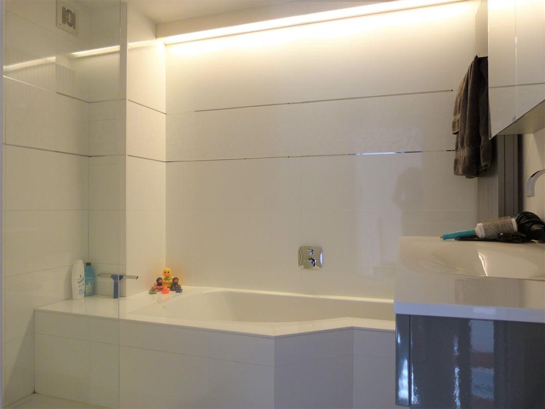 Foto 9 : Appartement te 3800 SINT-TRUIDEN (België) - Prijs € 179.000