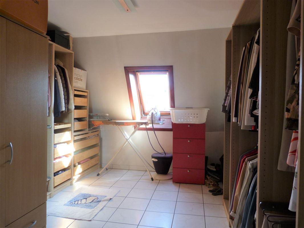 Foto 10 : Appartement te 3800 SINT-TRUIDEN (België) - Prijs € 179.000
