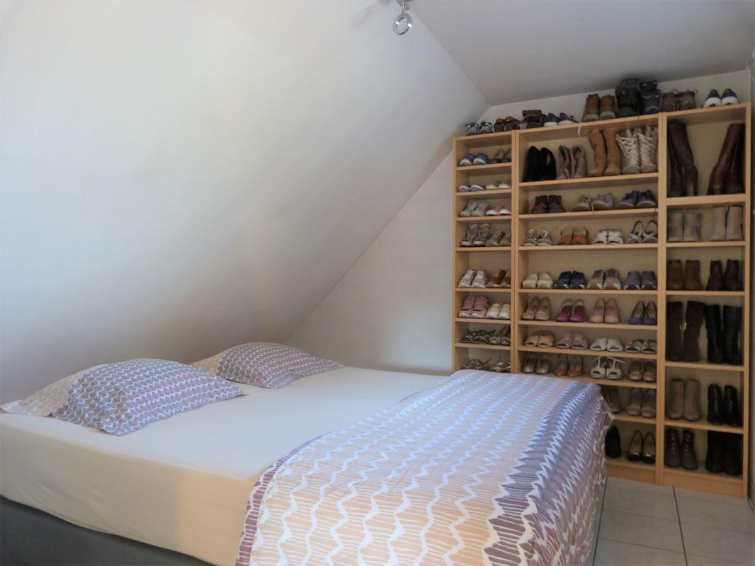 Foto 11 : Appartement te 3800 SINT-TRUIDEN (België) - Prijs € 179.000