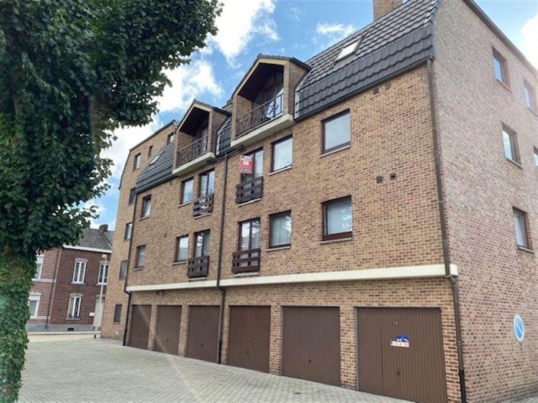 Foto 1 : Appartement te 3800 SINT-TRUIDEN (België) - Prijs € 595