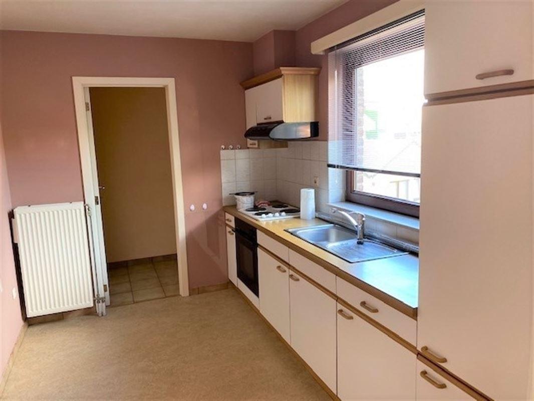 Foto 2 : Appartement te 3800 SINT-TRUIDEN (België) - Prijs € 595