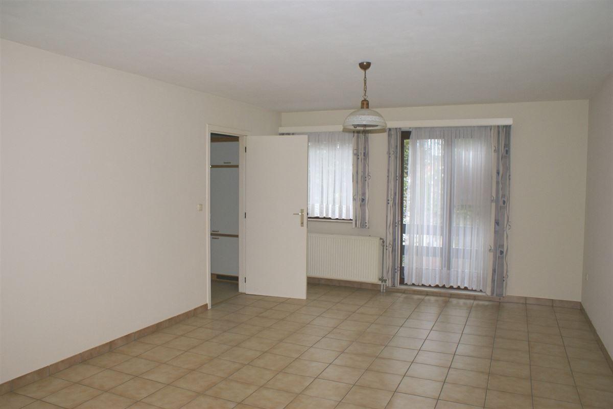 Foto 6 : Appartement te 3800 SINT-TRUIDEN (België) - Prijs € 595