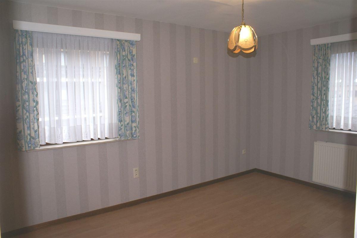 Foto 8 : Appartement te 3800 SINT-TRUIDEN (België) - Prijs € 595