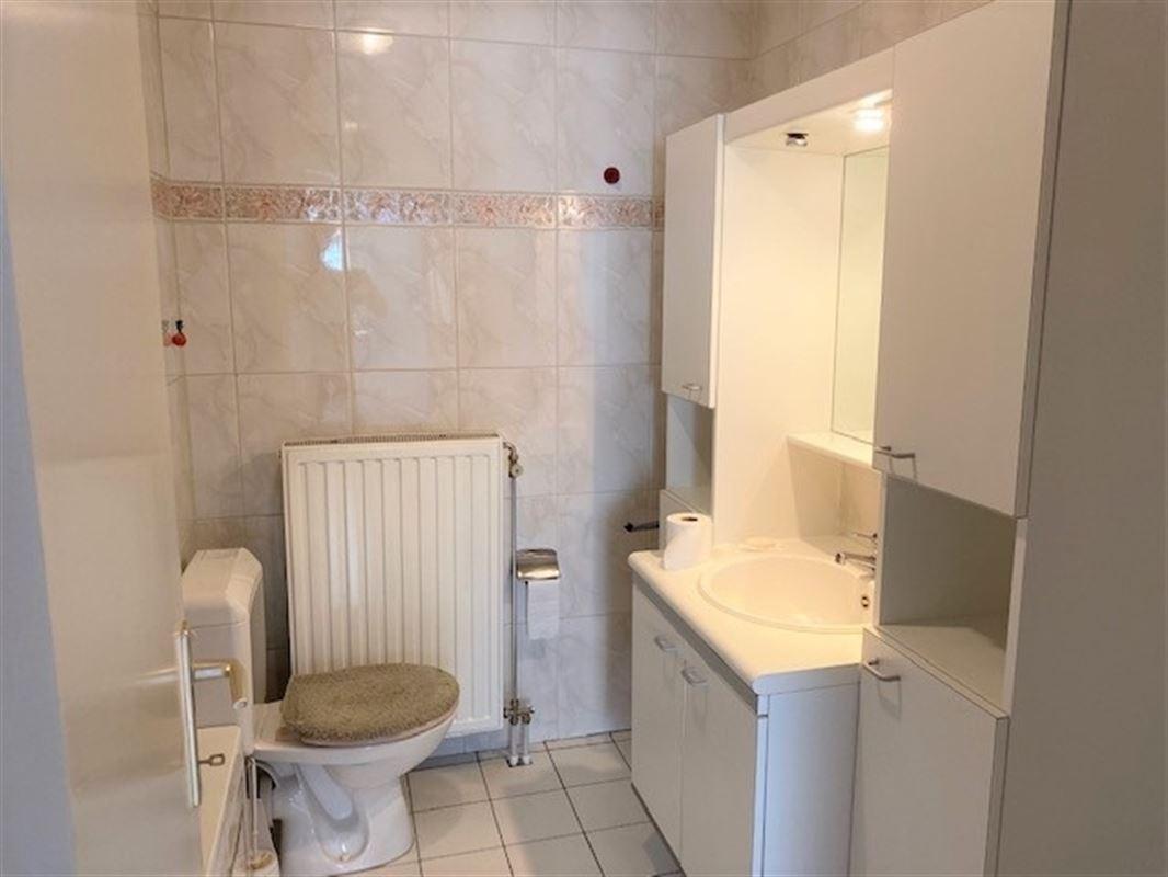 Foto 13 : Appartement te 3800 SINT-TRUIDEN (België) - Prijs € 595