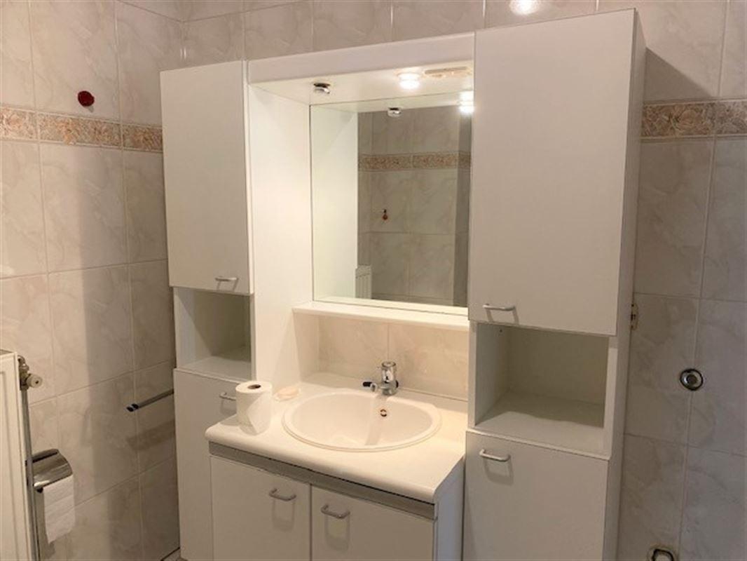 Foto 14 : Appartement te 3800 SINT-TRUIDEN (België) - Prijs € 595