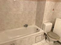 Foto 15 : Appartement te 3800 SINT-TRUIDEN (België) - Prijs € 595