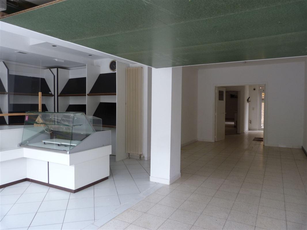 Foto 2 : Winkelruimte te 3800 SINT-TRUIDEN (België) - Prijs € 1.500