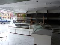 Foto 3 : Winkelruimte te 3800 SINT-TRUIDEN (België) - Prijs € 1.500