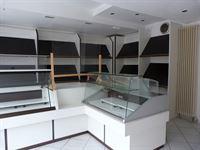 Foto 4 : Winkelruimte te 3800 SINT-TRUIDEN (België) - Prijs € 1.500