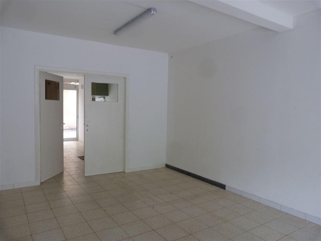 Foto 5 : Winkelruimte te 3800 SINT-TRUIDEN (België) - Prijs € 1.500
