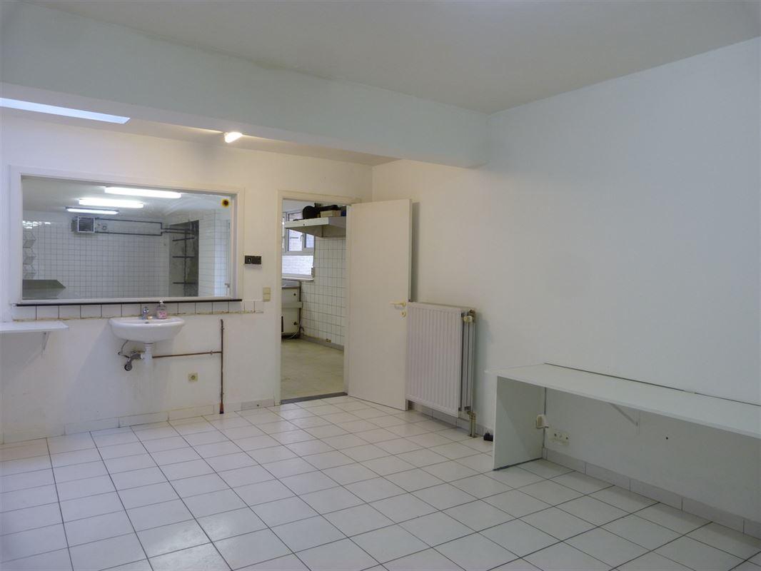 Foto 10 : Winkelruimte te 3800 SINT-TRUIDEN (België) - Prijs € 1.500