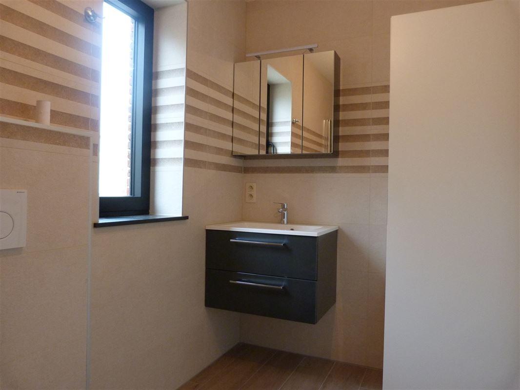 Foto 17 : Appartement te 3840 BORGLOON (België) - Prijs € 159.630