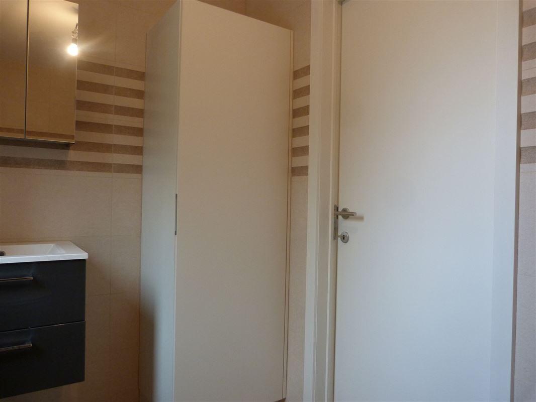 Foto 18 : Appartement te 3840 BORGLOON (België) - Prijs € 159.630