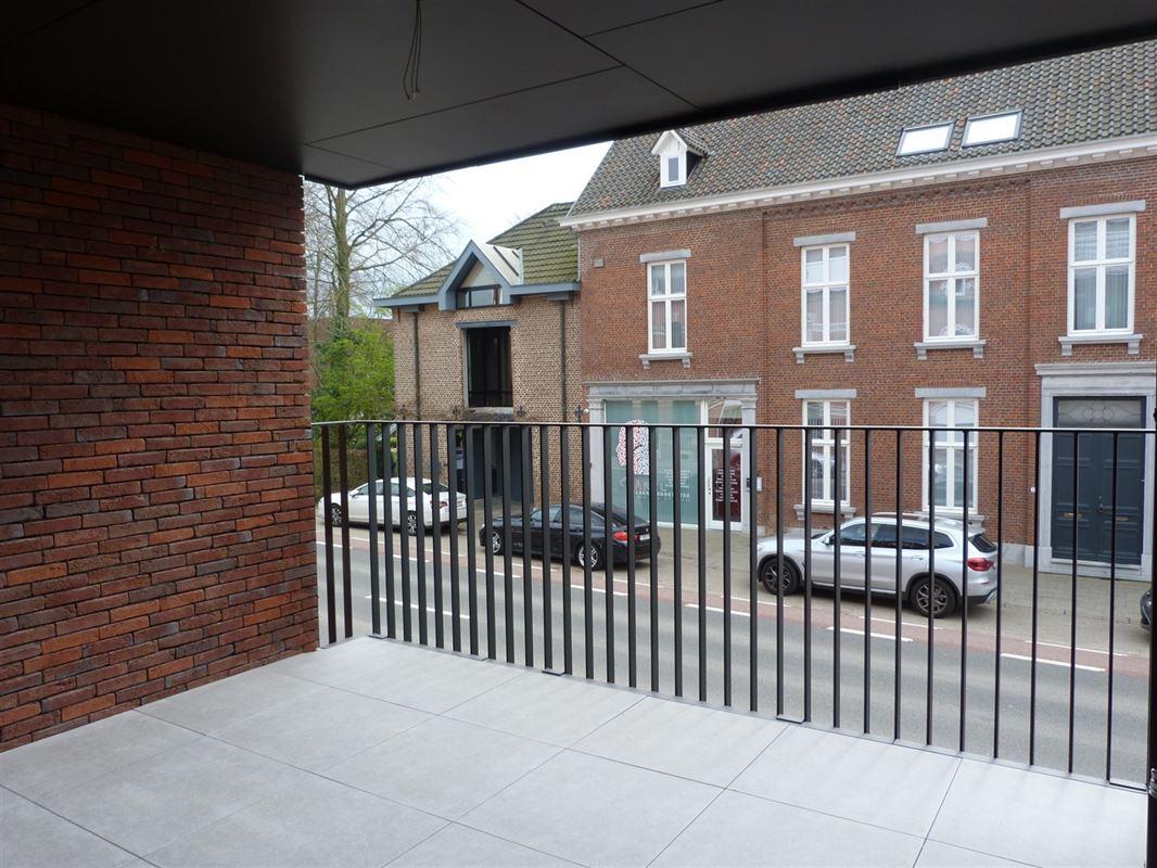 Foto 19 : Appartement te 3840 BORGLOON (België) - Prijs € 159.630