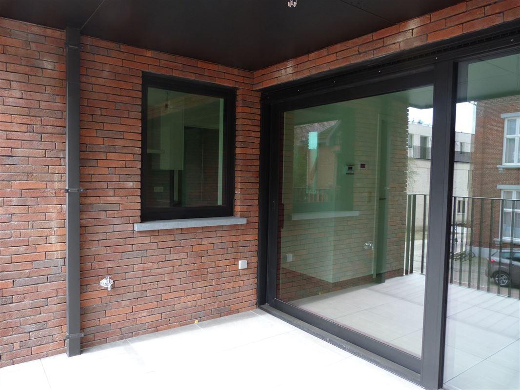 Foto 20 : Appartement te 3840 BORGLOON (België) - Prijs € 159.630