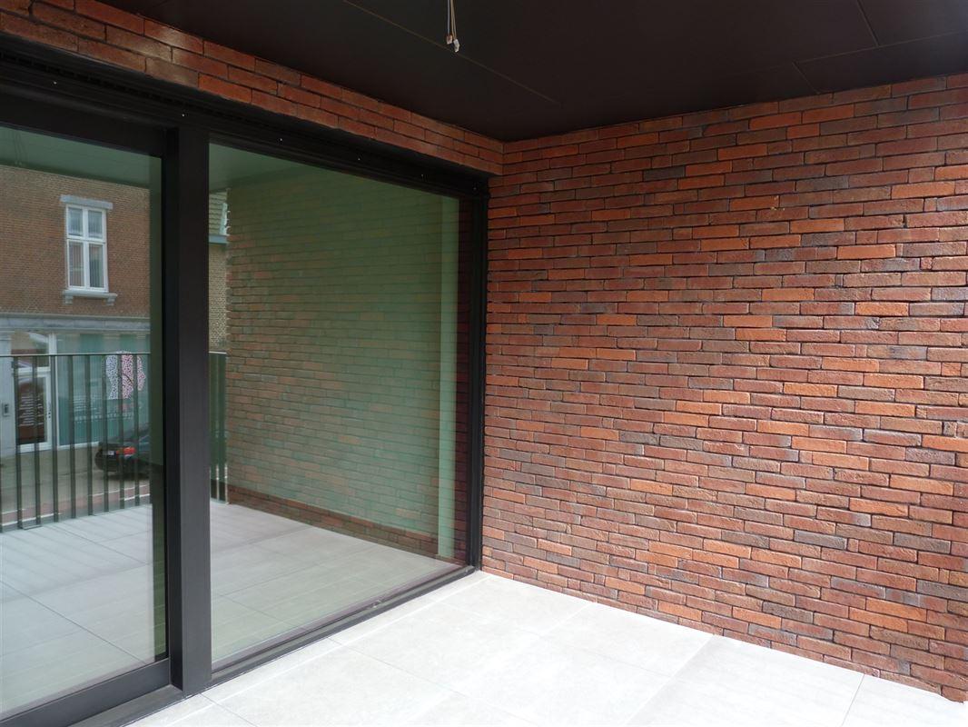 Foto 21 : Appartement te 3840 BORGLOON (België) - Prijs € 159.630