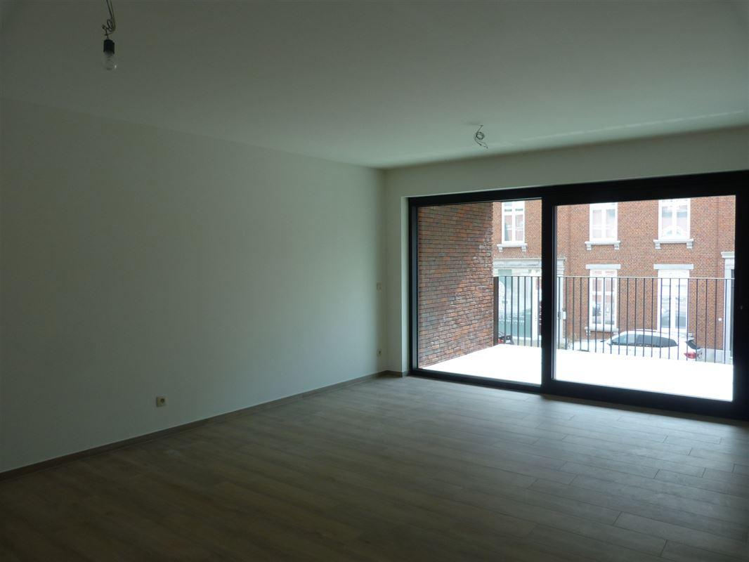 Foto 2 : Appartement te 3840 BORGLOON (België) - Prijs € 159.630