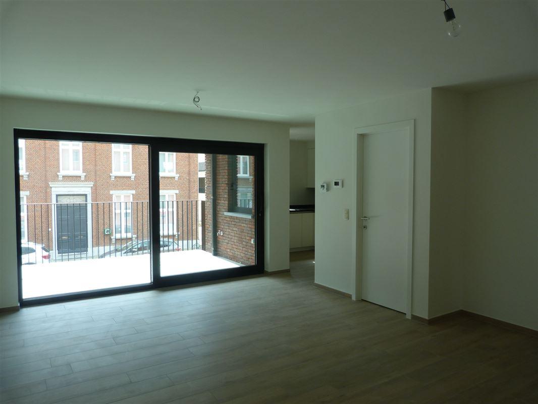 Foto 3 : Appartement te 3840 BORGLOON (België) - Prijs € 159.630