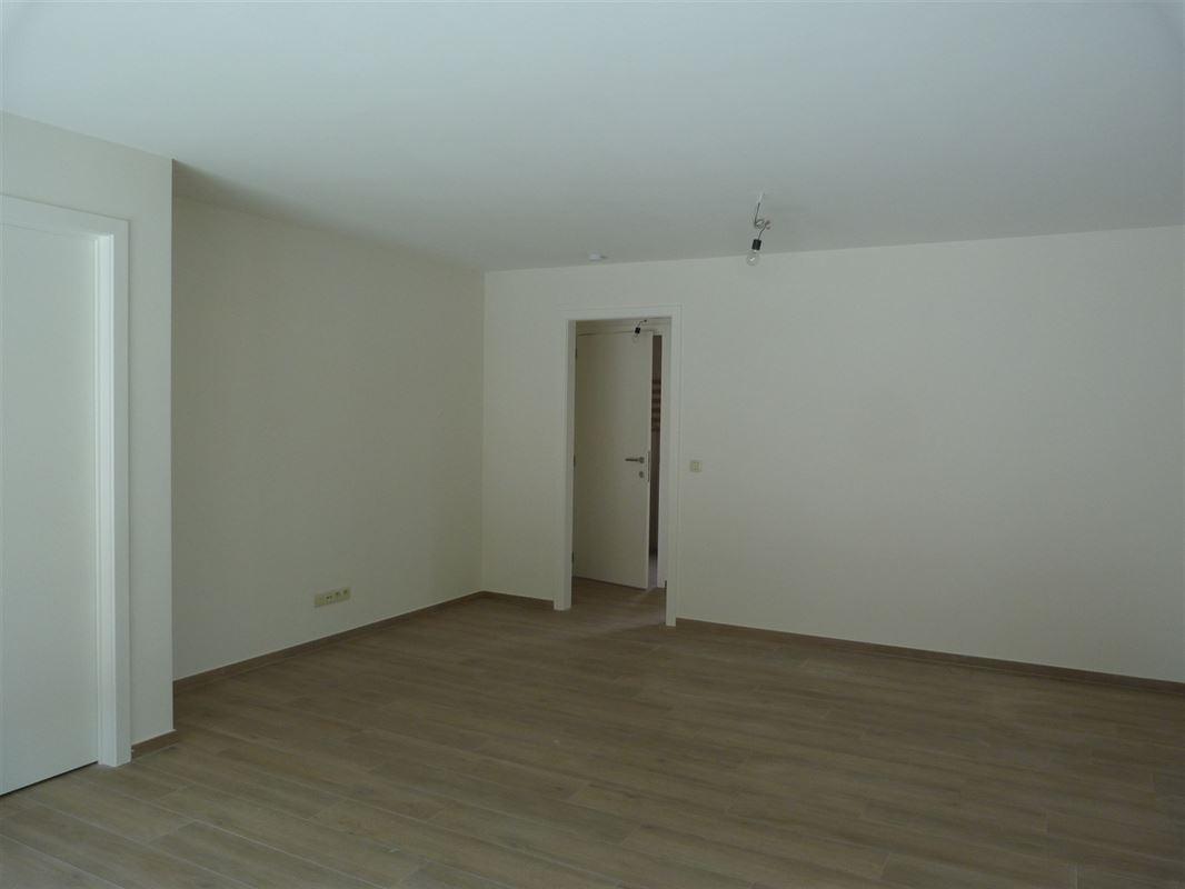 Foto 4 : Appartement te 3840 BORGLOON (België) - Prijs € 159.630
