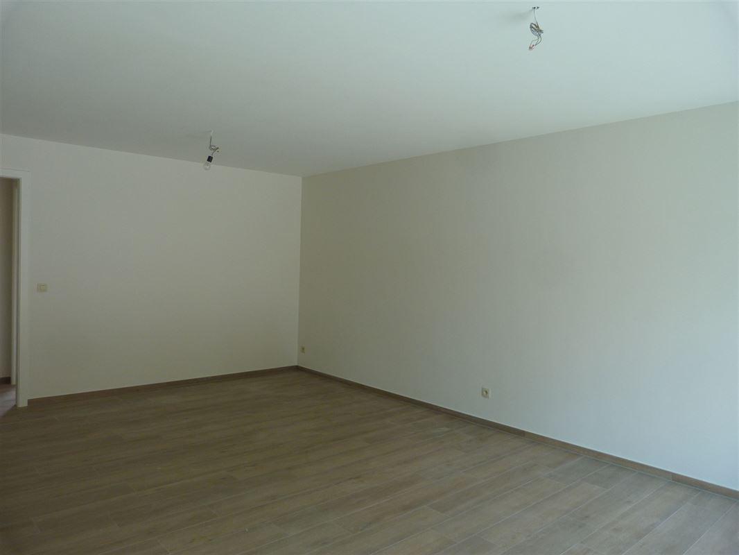 Foto 5 : Appartement te 3840 BORGLOON (België) - Prijs € 159.630