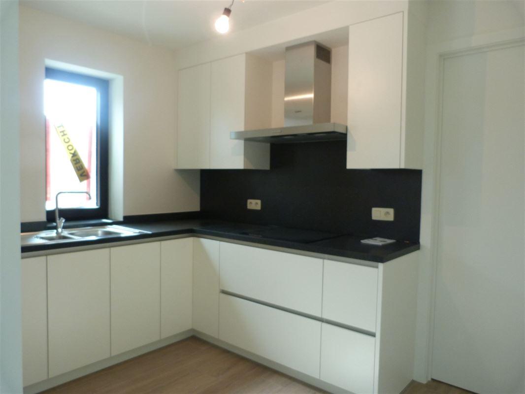 Foto 6 : Appartement te 3840 BORGLOON (België) - Prijs € 159.630