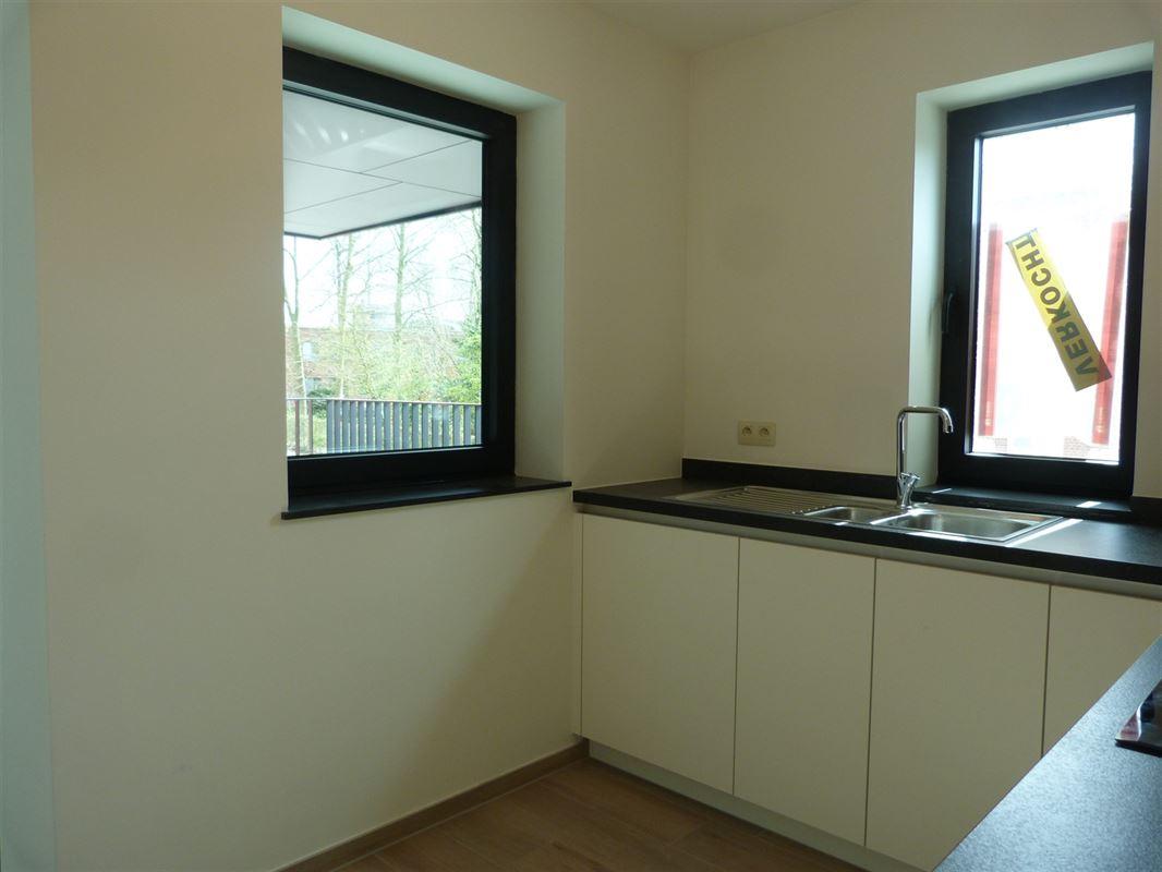 Foto 7 : Appartement te 3840 BORGLOON (België) - Prijs € 159.630