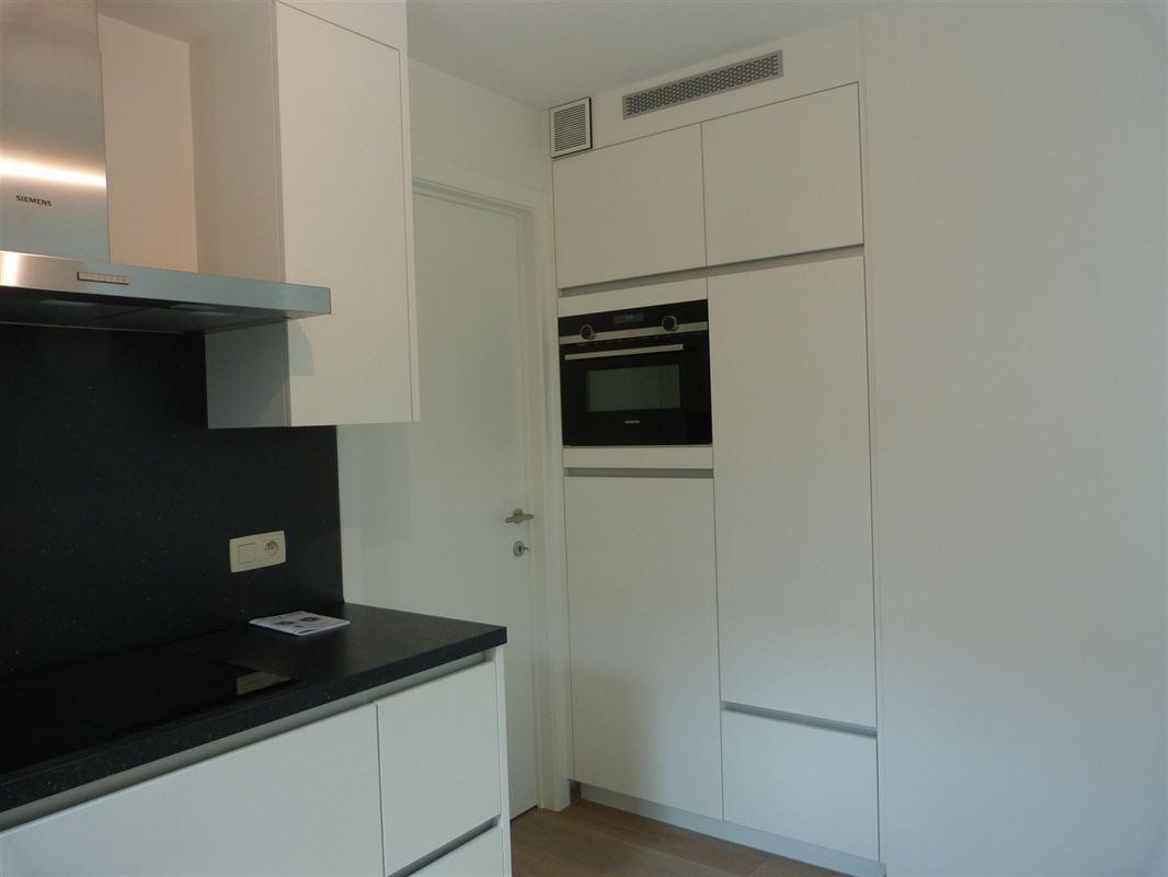Foto 8 : Appartement te 3840 BORGLOON (België) - Prijs € 159.630