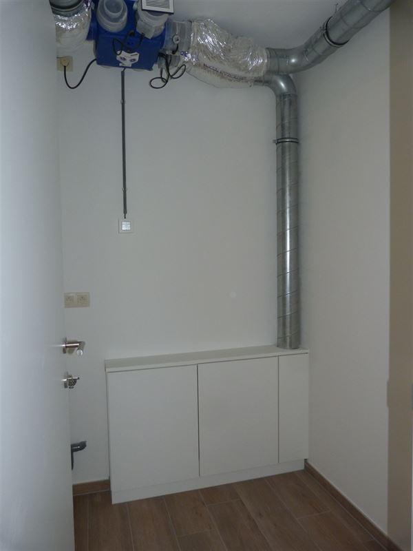 Foto 9 : Appartement te 3840 BORGLOON (België) - Prijs € 159.630