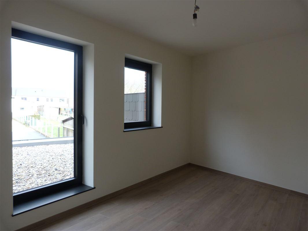 Foto 11 : Appartement te 3840 BORGLOON (België) - Prijs € 159.630