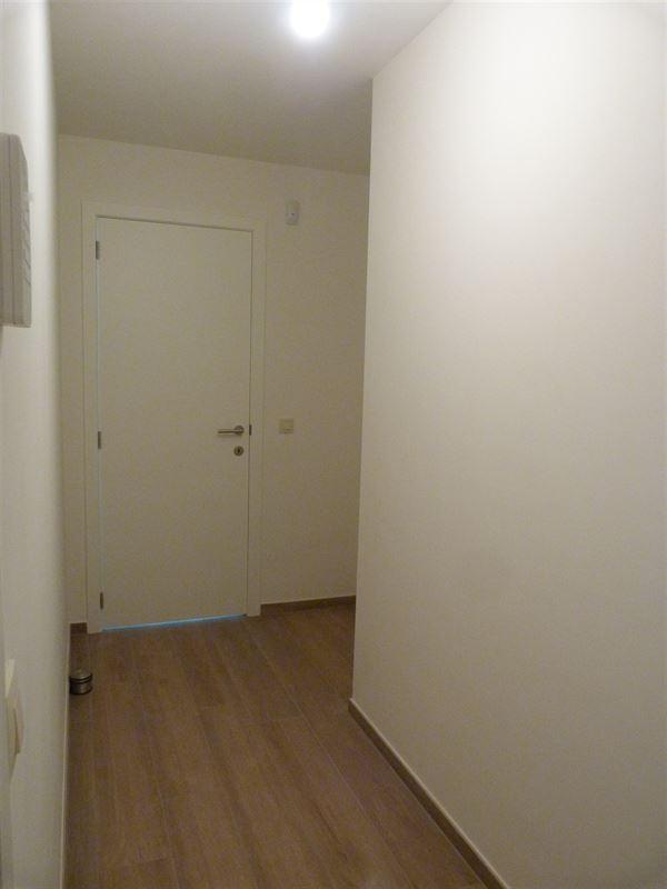 Foto 12 : Appartement te 3840 BORGLOON (België) - Prijs € 159.630