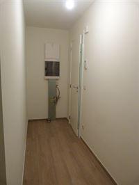 Foto 13 : Appartement te 3840 BORGLOON (België) - Prijs € 159.630