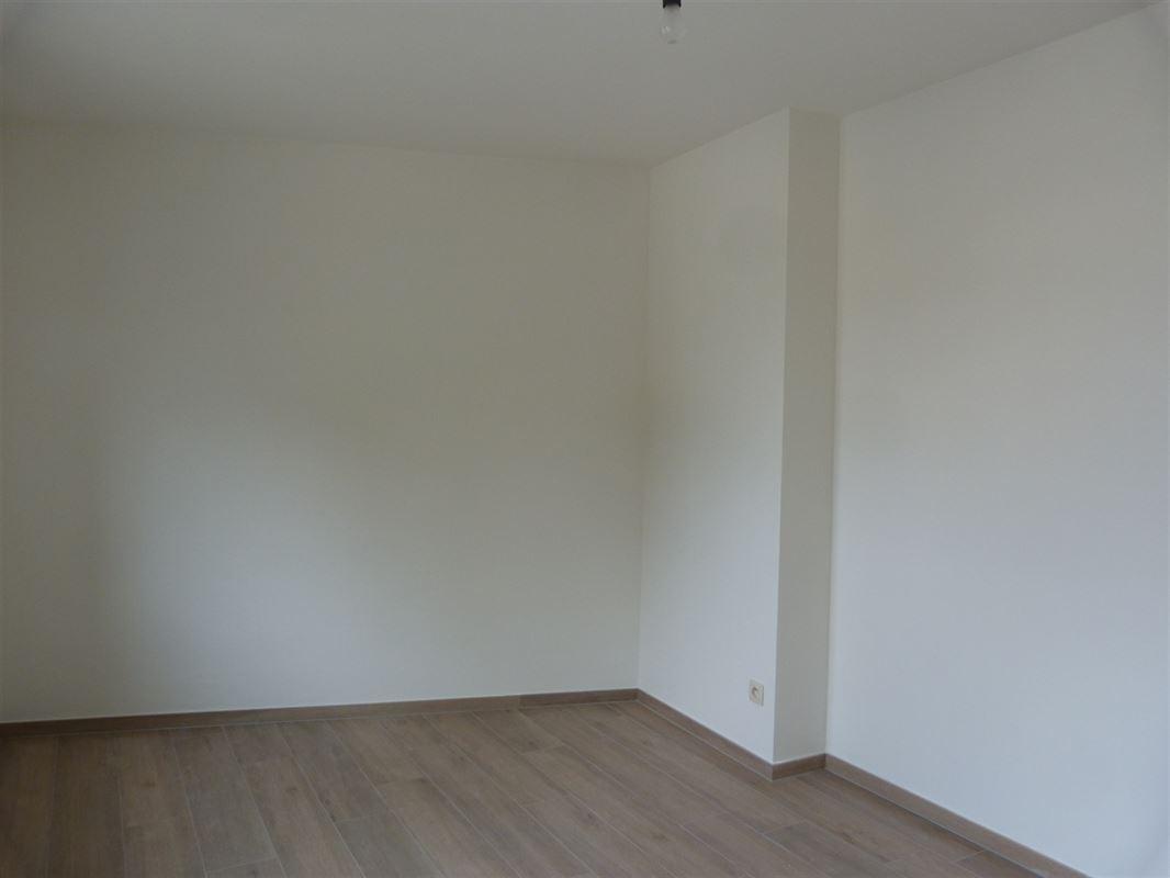 Foto 14 : Appartement te 3840 BORGLOON (België) - Prijs € 159.630